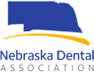 Nebraska Dental Association logo