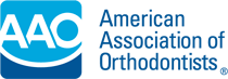 American Association of Orthodontists® logo